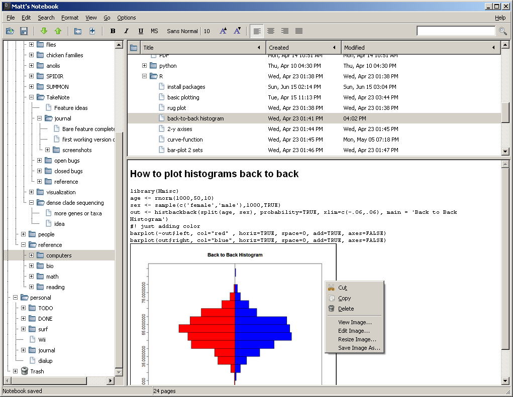 Manual For Keepnote Note Taking And Organization Documentation Filemultiway Switch Wiringpng Wikimedia Commons Image Menu